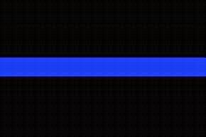 thin-blue-line.jpg