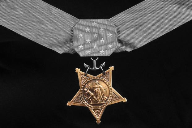 navy-medal-of-honor-1500.jpg
