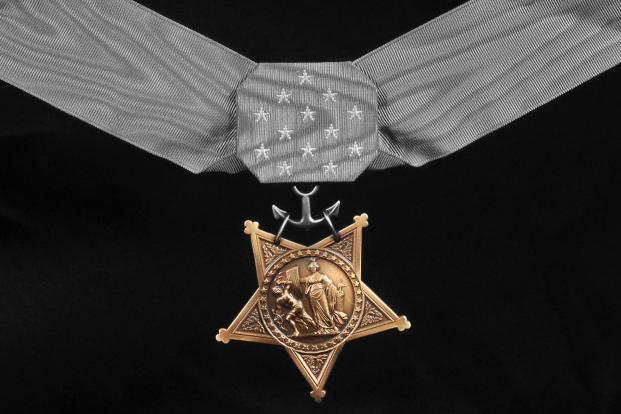 navy-medal-of-honor-1500.jpg